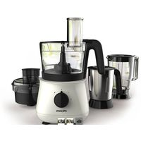 Philips HL1661/00 700 W Food Processor
