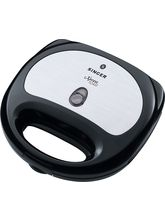 Singer Xpress Toast and Grill Sandwich Maker