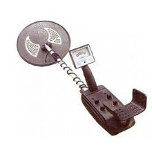 Hire - it Sapper 3A - Underground Deep Search Metal Detector