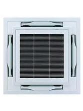 Blue Star BS-SD36SAU 3 Ton 3 star Cassette Air Conditioner
