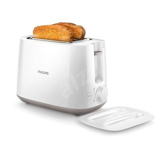 Philips HD2582/00 Toaster