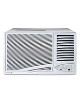 Videocon VWF53WV1-QL 1.5 Ton 3 Star Window AC