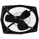Stynos 12 Inch Serene Low Speed Fresh Air Fan