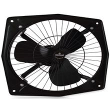 Stynos 9 Inch Serene High Speed Fresh Air Fan