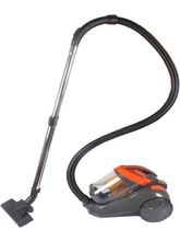 Panasonic MC-CL163DL4X Vacuum Cleaner