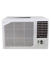 Videocon VW4M33. WX1 1 Ton 3 Star Window AC
