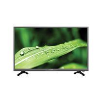 Lloyd L32N2 80 cm (32) HD Ready (HDR) LED Television