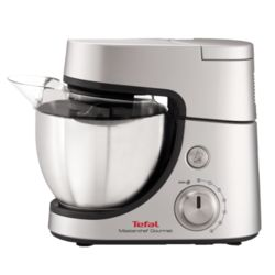 Tefal Masterchef Gourmet Kitchen Machine