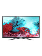 Samsung 40K5570 40 Inch Full HD LED TV