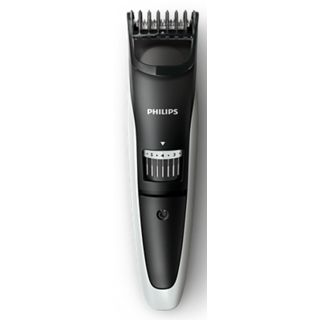 philips qt4009 15 beard trimmer available at infibeam for. Black Bedroom Furniture Sets. Home Design Ideas