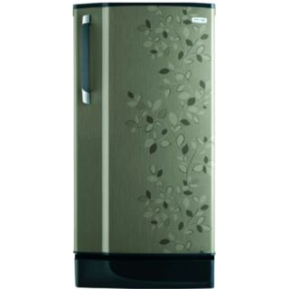 Godrej 221 Ltr RD EDGE SX 221 CT 3.2 Carbon...
