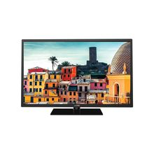 Lloyd L20AM 51 cm (20) HD Ready (HDR) LED Television