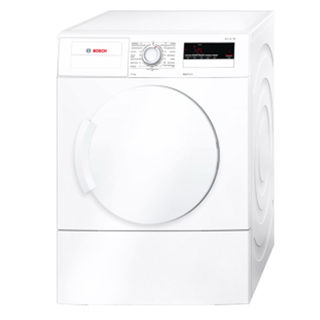 Bosch WTA74201IN 7KG Tumble Dryer