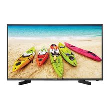 Lloyd GL55F1Q0QX 140 cm (55) Full HD (FHD) LED Television