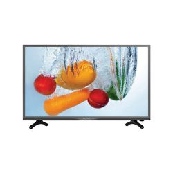 Lloyd L39FN2 100 cm (39) Full HD (FHD) LED Television