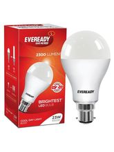 Eveready 23W-6500K Cool Day Light
