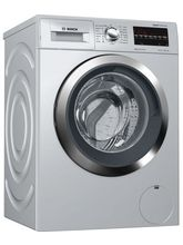Bosch WAT28469IN 8kg Front Loading Washing Machine