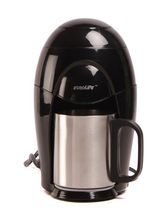 Euroline El 1102 Coffee Maker