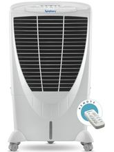 Symphony Winter i Air Cooler, multicolor