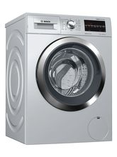 Bosch 7.5 Kg WAT28468IN Fully Automatic Front Load Washing Machine
