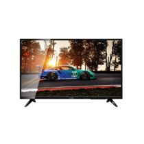 Lloyd GL32H0B0CF 80 cm (32) HD Ready (HDR) LED Television