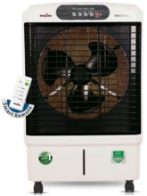 Kenstar Icecool KCIIRF1H-FMA 60 Ltr Desert Air Cooler With Remote