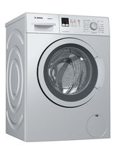 Bosch 7 Kg WAK24169IN Fully Automatic Front Load Washing Machine