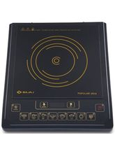 Bajaj Popular Ultra Induction Cooker