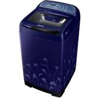 Samsung WA75K4020HL 7.5 Kg Fully Automatic Top Loading Washing Machine