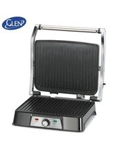 Glen GL 3037 Contact Grill