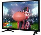 Vu H40D321 39-Inch (98cm) Full HD LED TV