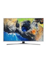 Samsung 55MU6470 55 inch Ultra HD LED Smart TV