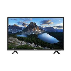 Micromax 32 inch HD Ready/HD Plus LED TV 32T8361HD