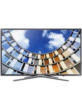 Samsung 43M5570 43 inch Full HD Smart TV