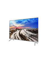 Samsung 55MU7000 138 cm 55 inch UHD 4K Smart TV
