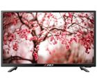 F & D 40 inch Full HD Smart LED TV (FLT- 4002Si)