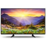 Panasonic TH-49EX600D 49 Inch Full HD LED TV