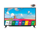LG 108 cm 43LJ548T Full HD LED Smart TV (43 inches)