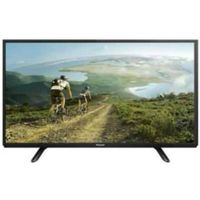 Panasonic TH-32D200DX 32 Inch HD Ready LED TV