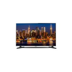 Intex 40 inch 4018 Full HD LED TV