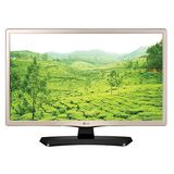LG 24LJ470A 24 Inch HD LED TV