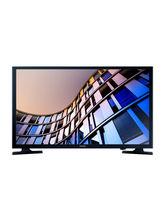 Samsung 32M4010 32 Inch HD LED TV