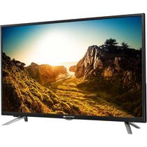 Micromax TV 40 inches Full HD LED L40B5000FHD