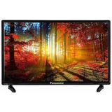 Panasonic TH-32ES480DX 32 Inch HD LED TV