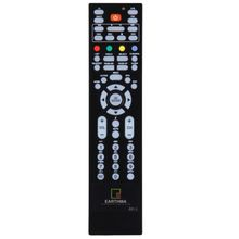 ion3 Series Compatible Two Device Remote,  black