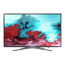 Samsung 49K5570 49 Inch LED TV
