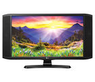 LG 24LH480A PT 24 Inches HD Ready LED TV