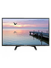 Panasonic 28D400DX 28 Inches Panasonic LED TV