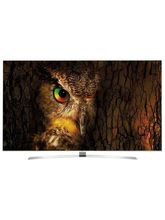 LG 49UH770T 49 Inches 4K Ultra HD Smart with WebOS 3.0 IPS LED TV