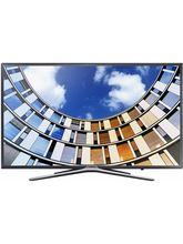 Samsung 32M5570 80cm 32 inch Full HD Smart TV